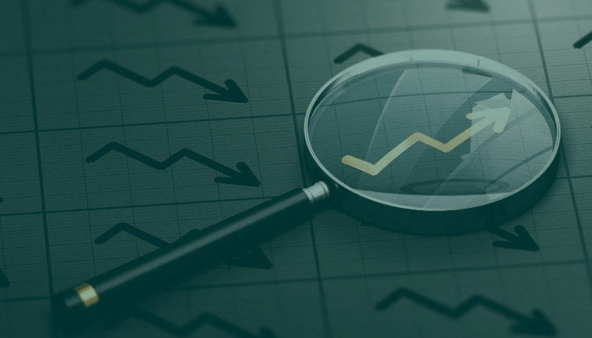 Evidence Based Investing 4D