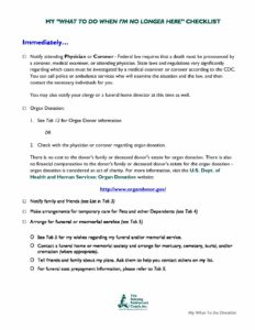 2.-My-What-To-Do-Checklist-pdf