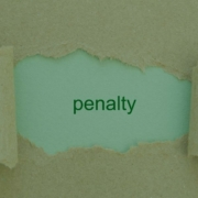 When Will You Start Collecting Social Security Benefits: The Penalty?