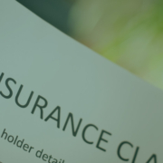 Insurance Claims: Get What You're Entitled To