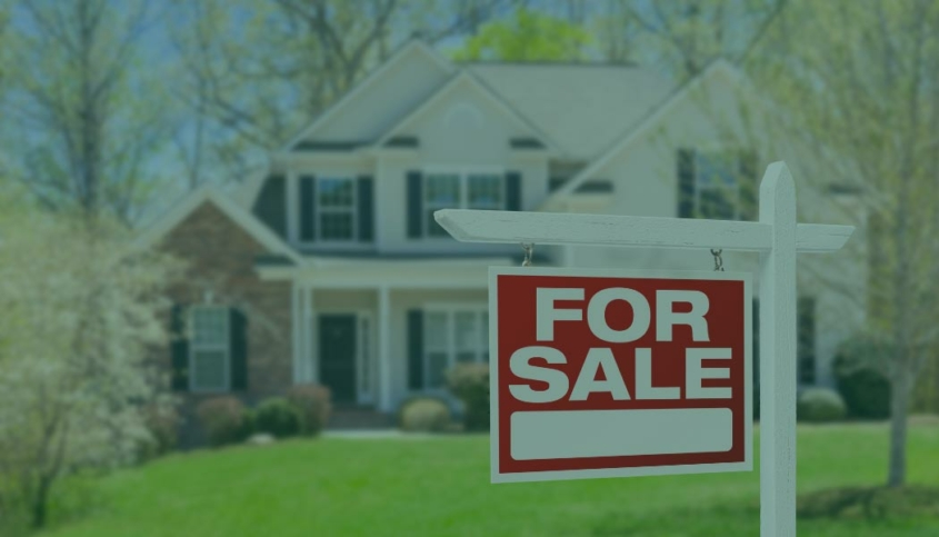 Before You Put Your Home on the Market
