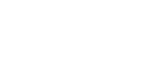 Relaxing Retirement Coach